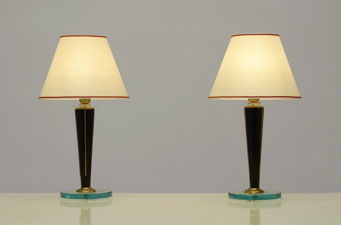 table lamp  lighting vintage lamps