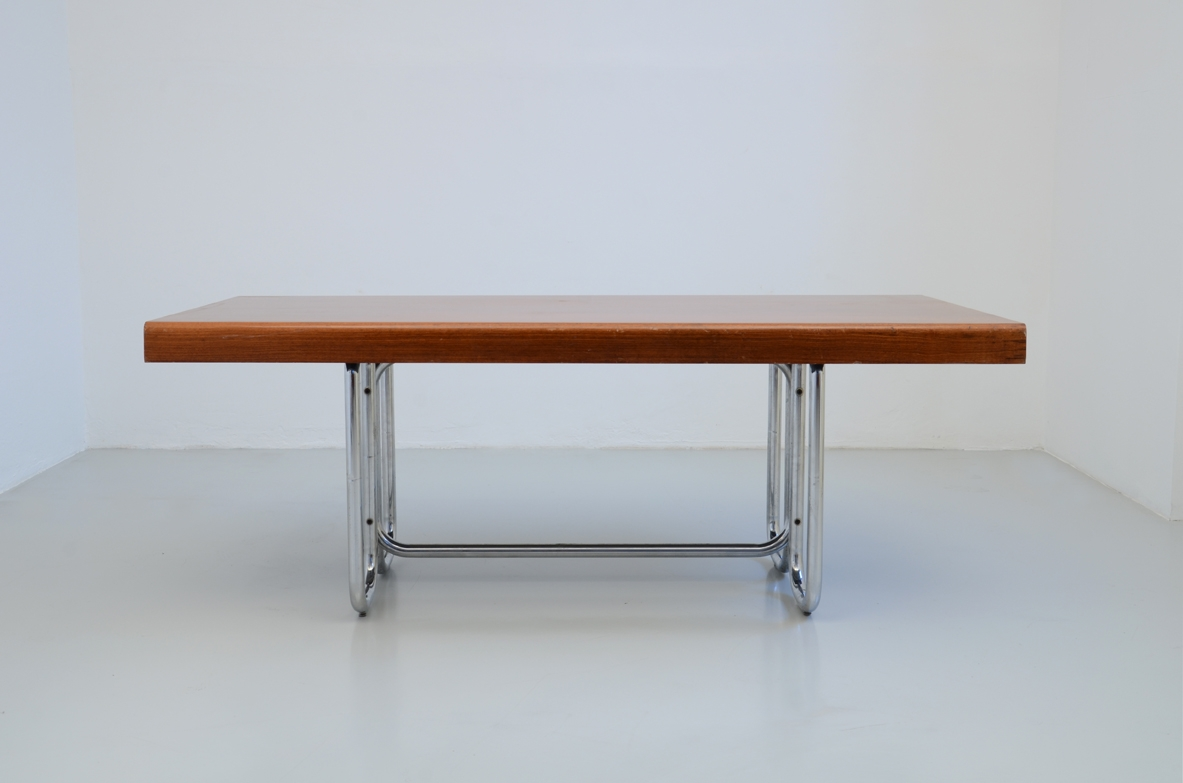 Italian 1960's dining table Milan